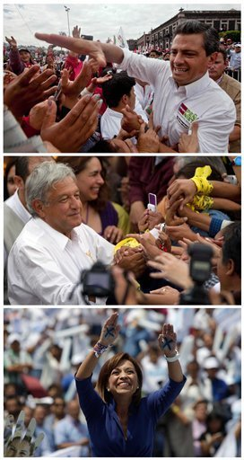 Mexico_elections