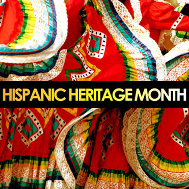 National-hispanic-heritage-month