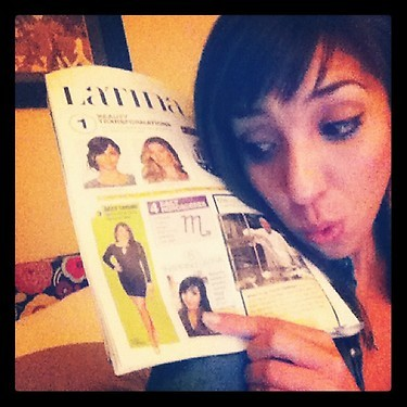 Latina_magazine