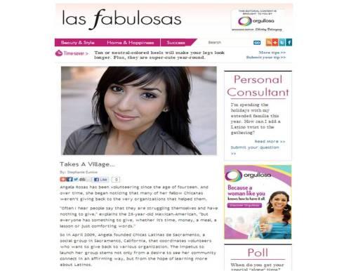 Angela_rosas_las_fabulosas