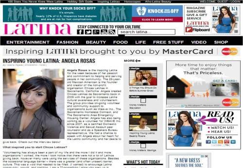 Angela_rosas_latina_magazine