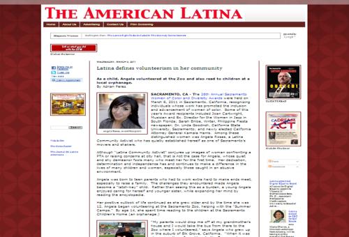 Angela_rosas_the_american_latina