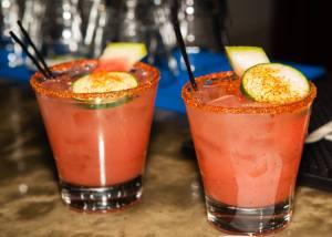 mayahuel cocktail
