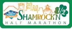 ShamrocknWebsite_Logo_1-01-process-scx125-t1381728595