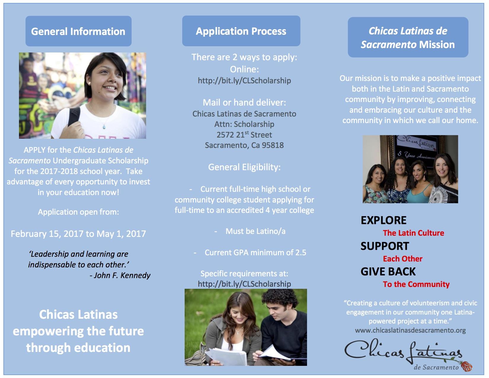 clds scholarship final version trifold final 3.jpg