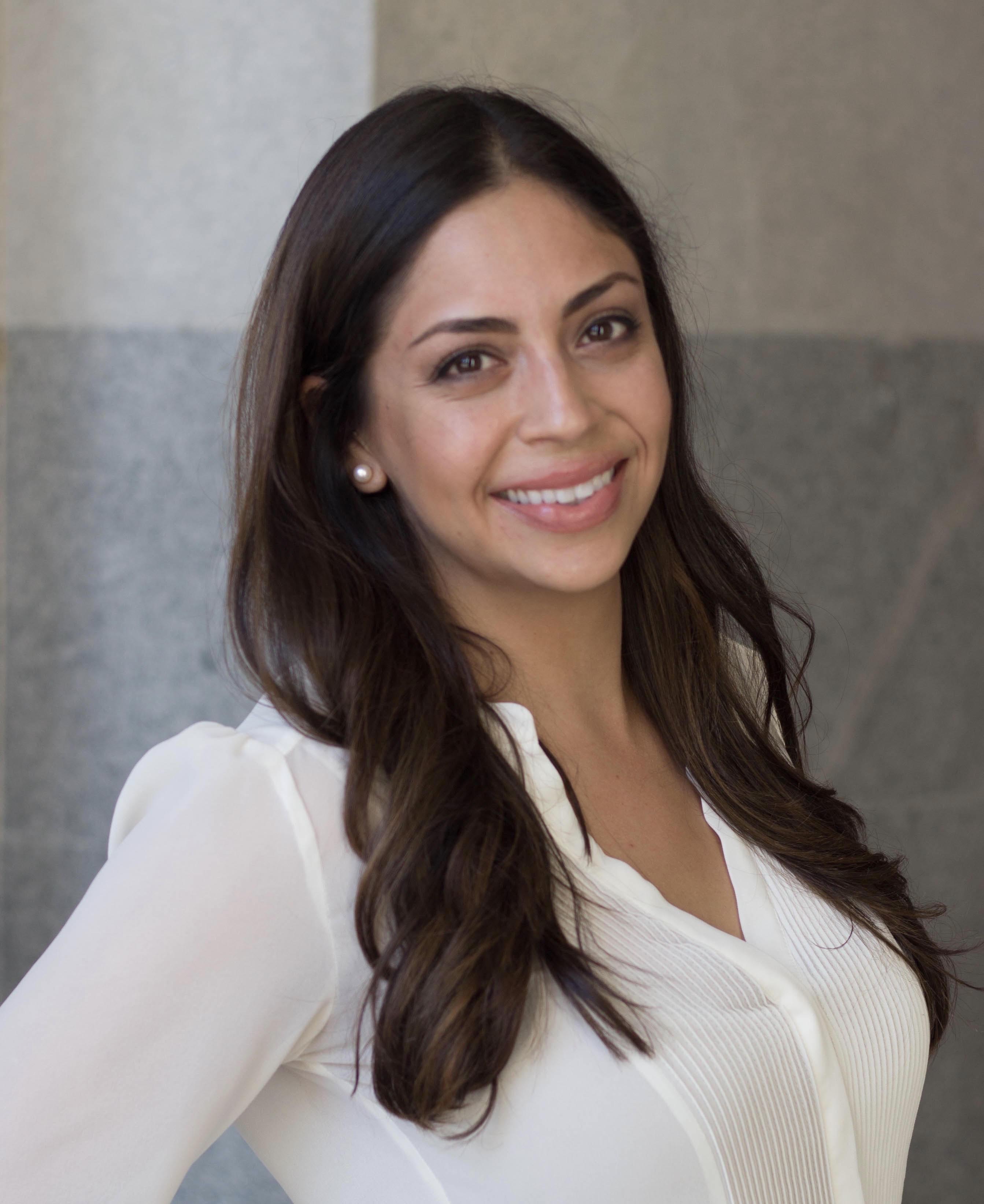 NataliaChavez