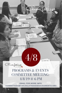 311 CL Committee Mtg.