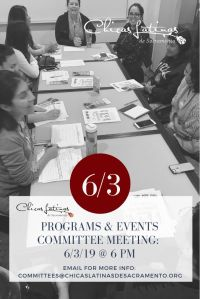 3_11 CL Committee Mtg. (1)