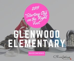 CL Glenwood 2019