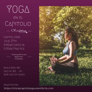 YogaFundraiser v2 (1)